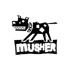 MusherMusic